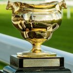 cheltenham-gold-cup