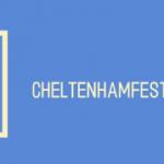 cheltenhamblog