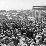 1931-derby-epsom